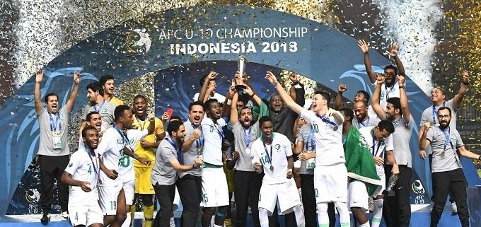 Vietnam to host 2020 AFC U-16 and U-19 Championship qualifiers