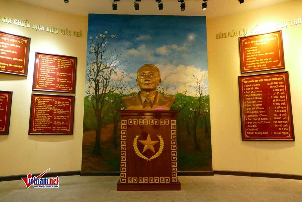 Chiến thắng Điện Biên Phủ,Điện biên phủ,Điện Biên