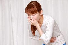 Đầy bụng khó tiêu - dấu hiệu cảnh báo viêm đại tràng