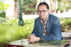 Trần Lực chê Thảo Vân dẫn đám cưới 'thớ lợ giả dối', Mỹ Dung lên tiếng: 'Nghệ sĩ lớn phải cẩn trọng câu chữ'