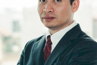 Bui Hai Hung: from Google DeepMind to VinAI Research