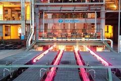 VN businesses set lower profit targets in 2019
