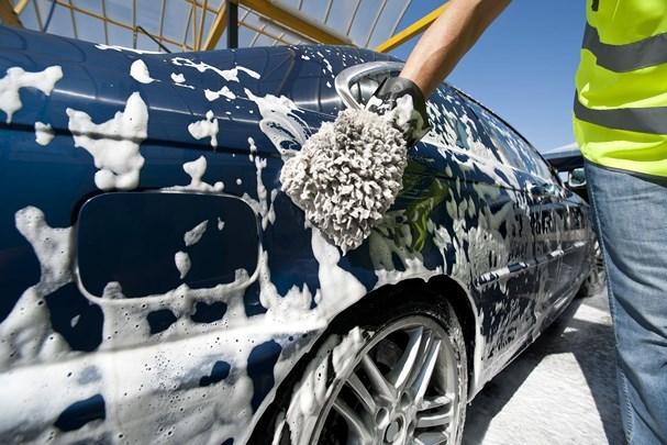 5 quan niệm cực sai lầm khi chăm sóc ô tô mùa nắng nóng