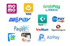 Thị trường fintech Việt: Những 'chuyển mình' đáng kỳ vọng