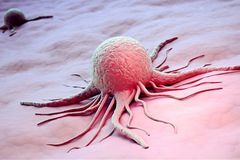 Thực phẩm 'vạn người mê' tiềm ẩn nguy cơ gây ung thư nhưng ít người biết