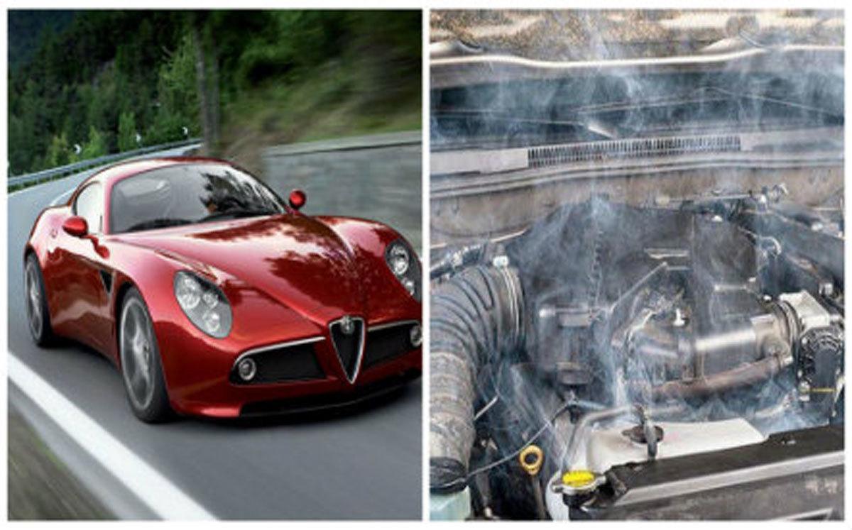động cơ ô tô,chăm sóc ô tô,bảo dưỡng ô tô