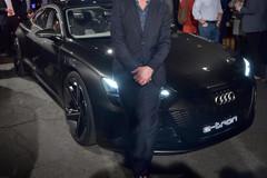 Không chỉ trên phim, 'Iron Man' cũng sở hữu hàng tá siêu xe ở đời thật