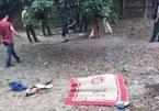 Hà Nội: Bác rể giết bé trai vùi dưới đống gạch, trước đó cãi nhau với vợ