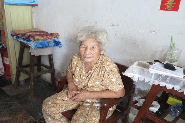 Cô gái trốn khỏi đám cưới, theo người đàn ông lạ 54 năm trước giờ ra sao?