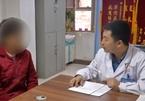 Dùng thực phẩm chức năng để chữa trĩ, người phụ nữ lại bị ung thư