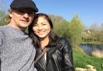 Cuộc sống ở Bỉ của cô gái H'Mông giỏi tiếng Anh với chồng doanh nhân