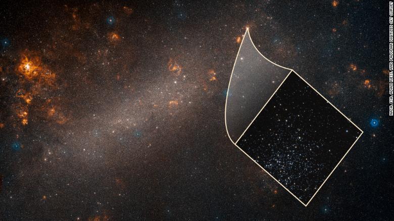 vũ trụ,thiên văn học