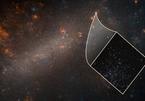 Vũ trụ đang giãn nở với tốc độ không ngờ