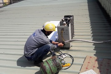Những điều cần biết khi nạp gas điều hòa để tránh bị thợ 'chặt chém'