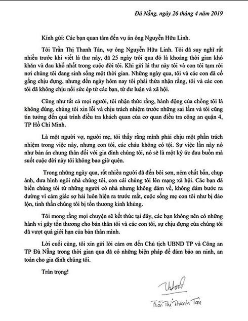 Nguyễn Hữu Linh,dâm ô trẻ em,Đà Nẵng,dâm ô
