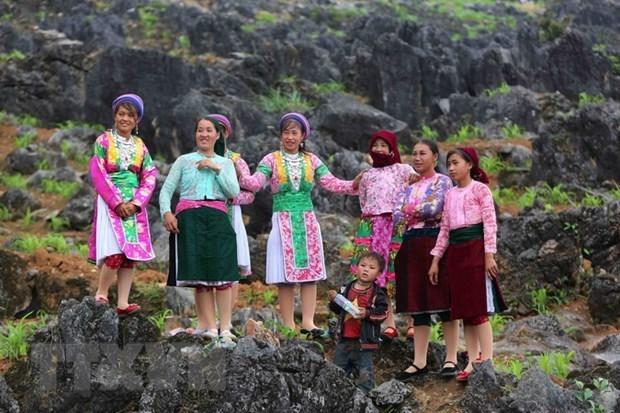 Ha Giang's Khau Vai love market festival to start in April 28
