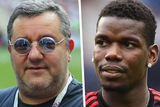 MU điêu đứng: Pogba đang lụi tàn như Balotelli