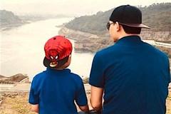 9 điều bác sĩ trẻ dặn con trai để trưởng thành và tử tế