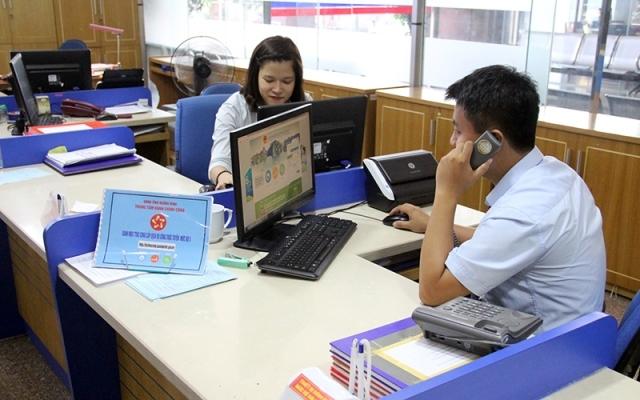 Vietnam on the verge of digital transformation