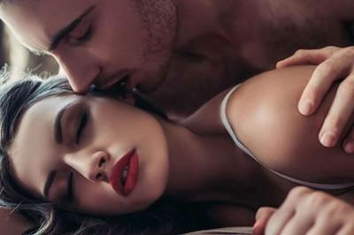 Đàn ông tiết lộ 5 điều khiến họ mất hứng với 'chuyện ấy' với vợ, chẳng phải do ngoại tình