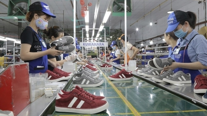 CPTPP: Will opportunities open up for Vietnam's footwear in second half of 2019?