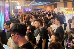 Biển người kéo nhau ra rạp, 'Avengers: Endgame' lập kỷ lục tại Việt Nam