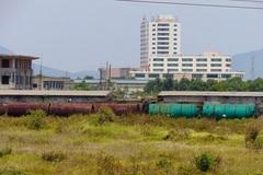 Nhà máy thép 1.700 tỷ 'hoá kiếp' 205 tỷ: Điểm mặt ngân hàng mất tiền