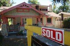 Sai lầm 'chí mạng' mất đứt trăm triệu khi bán nhà