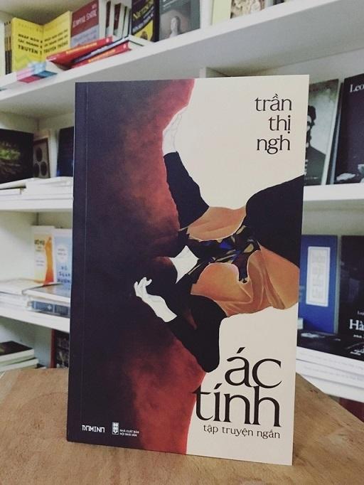 Trần Thị NgH,Ác tính