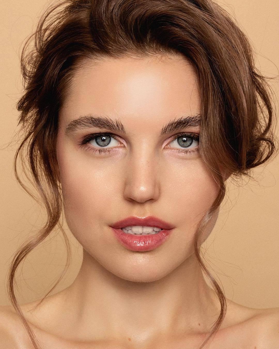 Hoa hậu Slovakia,Hoa hậu Thế giới,Hoa hậu Quốc tế,Hoa hậu Siêu quốc gia