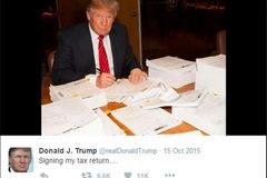 Gần 20 bang định ngăn ông Trump tái tranh cử