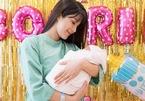 Diệp Lâm Anh xác nhận mang bầu lần hai sau 5 tháng sinh con đầu lòng