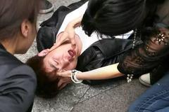 Thanh niên 27 tuổi đột quỵ trong phòng họp vì 3 thói xấu người Việt hay mắc
