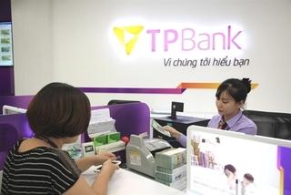 Banks speed clearance of bad debts at VAMC