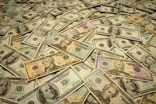 Kì lạ khối tài sản trị giá 5,7 nghìn tỷ để mãi không có ai đến nhận