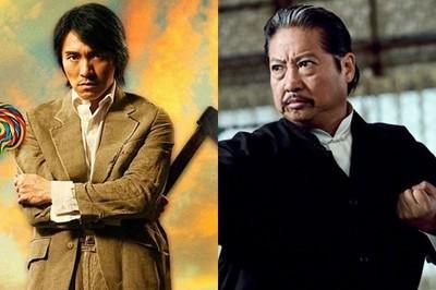 Thâm thù Hong Kong: 'Vua hài kịch' đuổi việc 'Vua phim hành động kinh dị'
