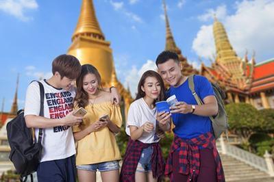 Những cách đi du lịch tiết kiệm túi tiền cho du khách