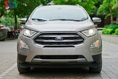 Những mẫu xe dưới 700 triệu được nhiều khách chọn mua