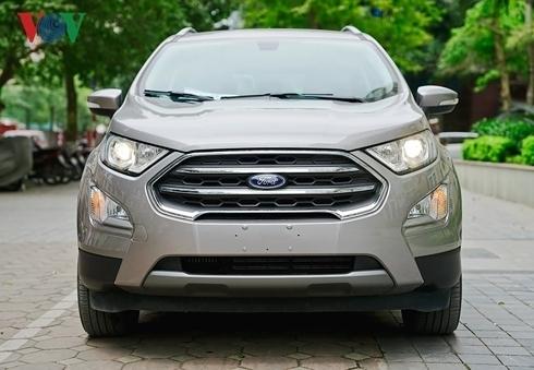 ô tô giá rẻ,xe gia đình,ô tô Toyota,ô tô KIA,ô tô Hyundai