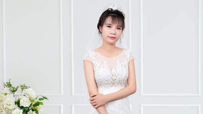 Cô bạn thân lấy chồng và tâm sự 13 năm chưa từng thổ lộ của chàng 9X