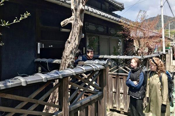 Hơn 8 triệu căn nhà bỏ trống tại Nhật chứa nhiều ngăn tiền bí mật