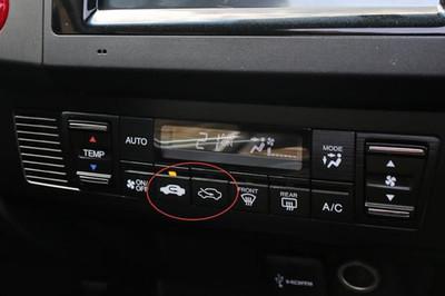 Những chức năng quan trọng trên ô tô hay bị nhầm lẫn nhiều nhất