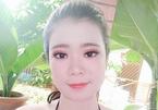 Nữ tiếp viên xinh đẹp đâm chết cô gái 19 tuổi vì mâu thuẫn tiền 'bo'