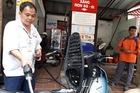 Ngày mai 17/6: Giá dầu có đợt giảm mạnh thực sự