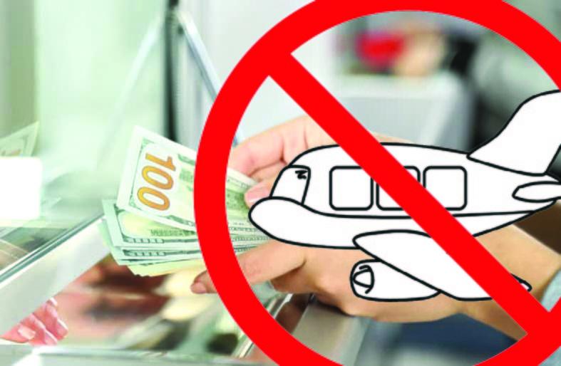 cấm bay,Hành khách,hàng không,máy bay