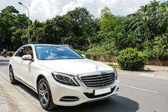 Ô tô sang, chung cư cao cấp bị siết nợ: Cái kết của chủ tịch hoành tráng