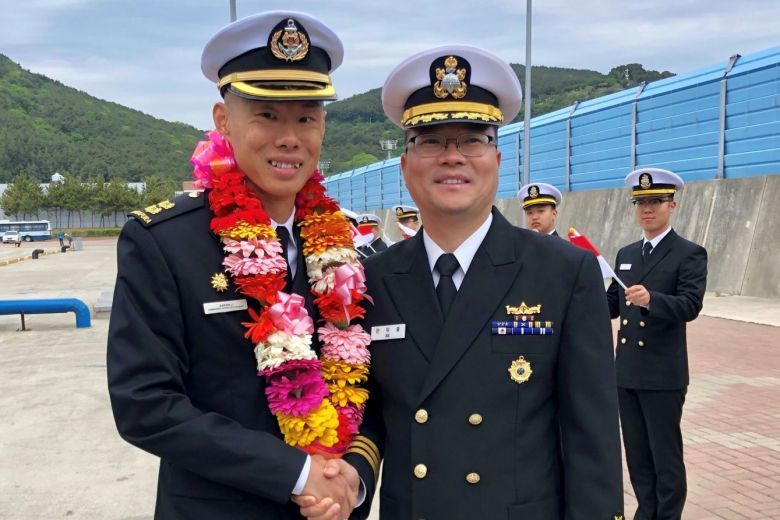 Vietnam joins multinational maritime drills from April 29
