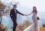 Nam vương cưới con gái 'bầu' Đệ: Vợ tôi không phải tiểu thư nhà giàu