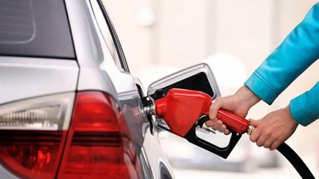 nhiên liệu ô tô,hao xăng,tiết kiệm xăng,kinh nghiệm lái xe