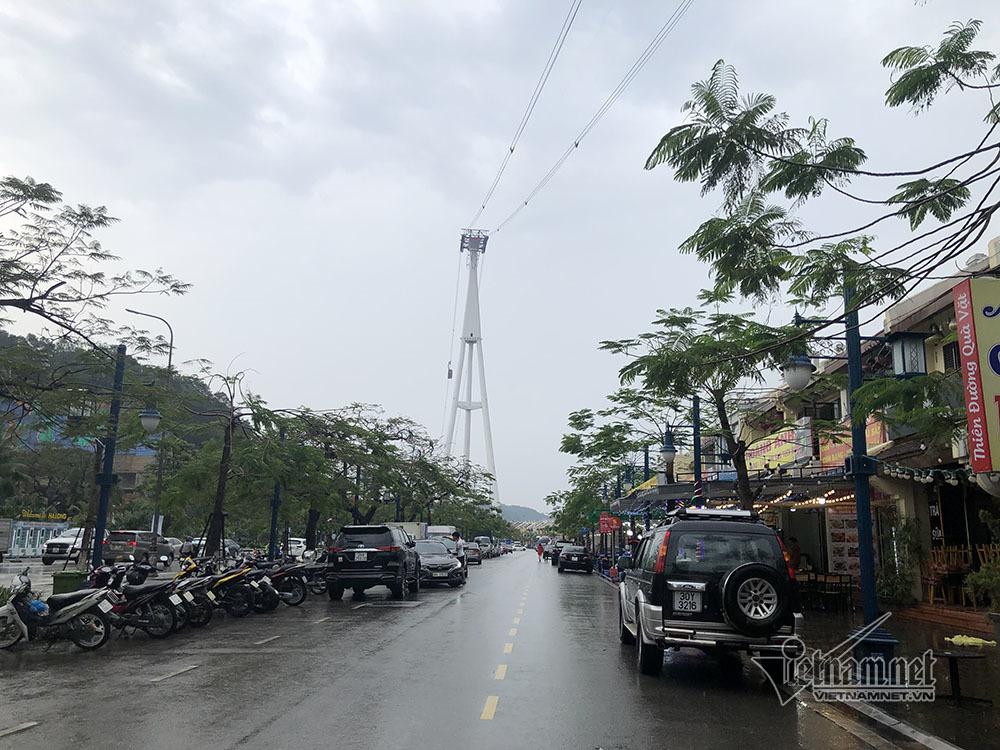Hạ Long,Quảng Ninh,nghỉ lễ